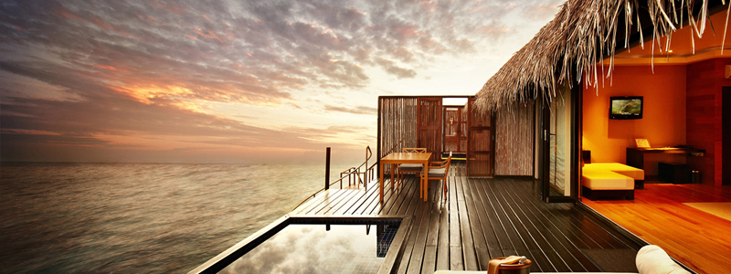 prestigevadoo-sunset-water-villas