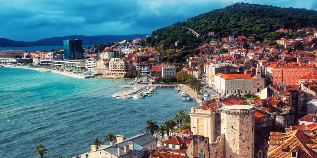 Split-Croatia_WP-1200x600