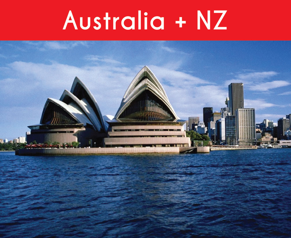 south africa tour packages from chennai