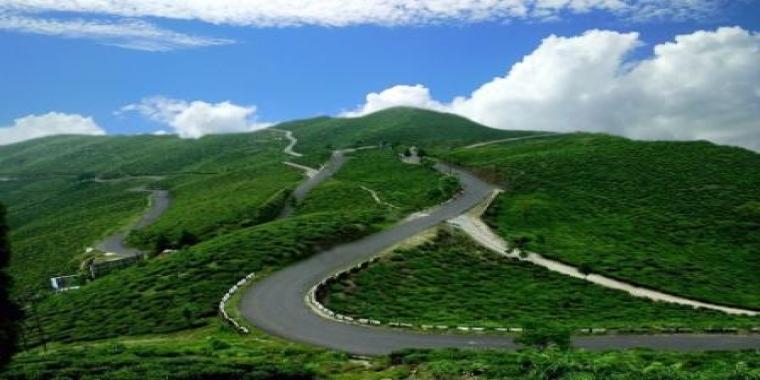 Rs institute road trip Part 4 4