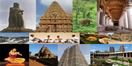 International tours and travels in chennai