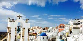 Greece Tour-Package